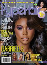hype hair styles for black women hype hair x jan feb 2017 hype hair magazine covers pinterest