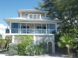Tom Cruise Home by Siesta Key Voted Best Beach In America Homeaway Siesta Key