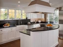 shaker kitchen island custom kitchen island designs shaker maria marti style amazing
