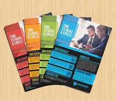 free house cleaning flyer templates house cleaning flyers templates hatch urbanskript co