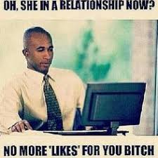 Relationship Memes Facebook - 5 signs he s cheating on you memes qoutes and relationships