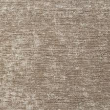 Velvet For Upholstery Velvet Upholstery Fabrics Discounted Fabrics