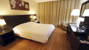 hotel geneve dans la chambre day room hotel geneva annemasse appart city geneve aeroport