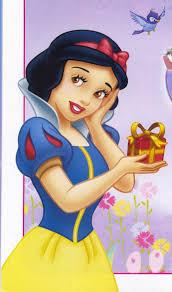 disney princess snow white description disney princess snow