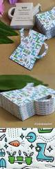 Custom Holographic Business Cards 105 Best Inspiration Images On Pinterest Business Card Design
