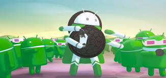 android tricks getting started with android 8 0 oreo tips and tricks