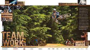 where can i ride my motocross bike proof that mountain bikers can appreciate poetry u2013 lisa