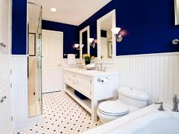 bathroom design colors colorful bathroom designs design colors simple decor modern plans