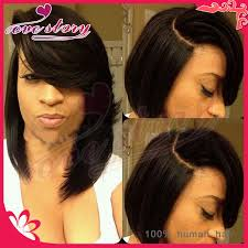 layered hairstyles with bangs for african americans that hairs thinning out the most brilliant in addition to gorgeous layered african