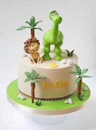 22 best fondant images on pinterest dinosaur cake dino cake and