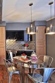 cuisine sarlat locations saisonnières de luxe et de prestige à sarlat
