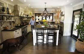 Interior Therapy With Jeff Lewis Jeff Lewis Kitchen Design Dubious Flipping Out Ryan Brown At Home