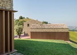 italianate home plans arts and crafts house plans italianate floor italian villa style