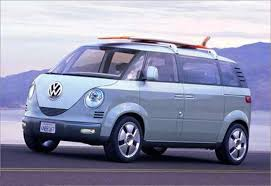 volkswagen bus front volkswagen microbus 2014 and concepts of the past