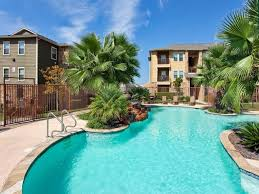 One Bedroom Apartments Denton Tx The Local Downtown San Marcos Sadler Dr Tx One Bedroom Apartments