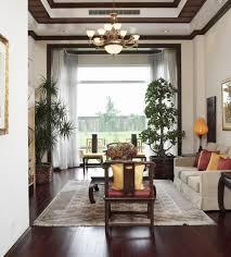 can we install laminate flooring over parquet loversiq