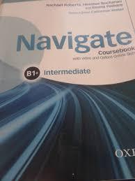 navigate b1 review hotel3001