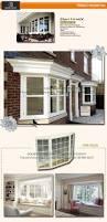 america style latest widows designs solid oak wood window bay bow