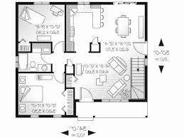 small luxury floor plans modern house plans small luxury plan inspirational beautiful