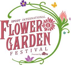 2015 epcot flower and garden festival to get frozen