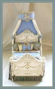 Victorian Canopy Bedroom Set Best 25 Victorian Canopy Beds Ideas On Pinterest Victorian Beds