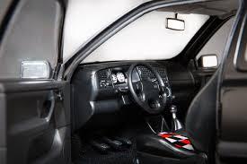 Golf Gti Mk2 Interior Vw Golf Gti Mk2 1986