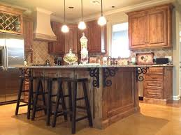 wrought iron kitchen island corbels for kitchen island why wrought iron corbels are more