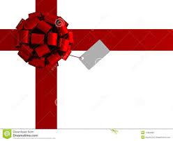 gift wrap ribbon 3d gift wrap stock illustration illustration of ornament 11824984