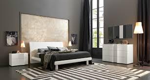 bedrooms elegant floor bed bedroom u bedroom decorating ideas