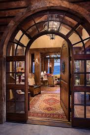 Interior Arched Doors For Sale Best 25 Wood Front Doors Ideas On Pinterest Stained Front Door