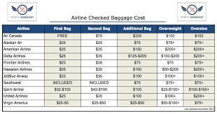 delta airlines baggage policy real cost of airlines baggage shipping in usa golfovernight