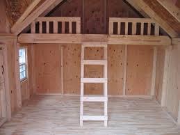 backyard playhouse kits gogo papa com