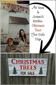 best 25 christmas trees for sale ideas on pinterest christmas