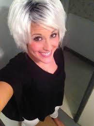 is long island medium hair a wig theresa caputo costume eat simply live healthy