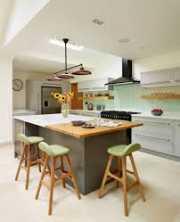 Modern Kitchen Islands With Seating by Kitchen Modern Kitchen Island Inside Glorious Decorations Cool