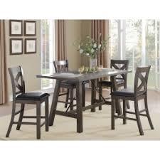 Tall Dining Room Sets Dining Room Sets U2013 Coleman Furniture