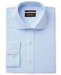 french cuff mens dress shirts macy u0027s