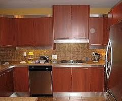 peindre cuisine melamine bien choisir les peintures pour les murs de la cuisine bricolo