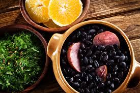 cuisine bresil la gastronomie du brésil empreinte de l influence européenne