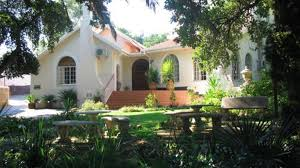 waterfront guest house in parys u2014 best price guaranteed