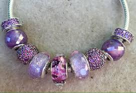 pandora make bracelet images Three or four pandora bracelets bead musings jpg