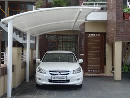 Attached Carport Designs by 12 Best Carport Images On Pinterest Carport Designs Carport