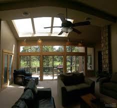 Living Room Theater North Bennington Real Estate U0026 Homes For Sale In Sunriver U0026 Caldera Springs