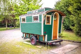 Vardo Floor Plans Man S Handmade Gypsy Wagon Micro Cabin Extraordinary Vardo