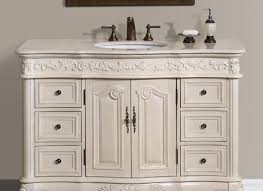 Home Decorators Cabinetry 31 French Style Bathroom Cabinet Mia Vanity Country French Style