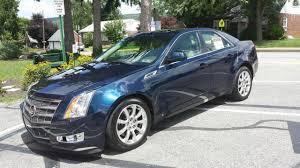 New Cadillac Elmiraj Price Cadillac Cars Showroom In India 2017 2018 Cadillac Cars Review