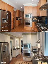 Hardware Kitchen Cabinets 135 Best Kitchens Hickory Hardware Images On Pinterest Kitchen