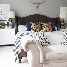 best 25 eclectic bedrooms ideas on pinterest blue bedrooms