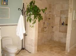 Bathroom Shower Makeovers Remodelando La Casa Bathroom Makeover Best Of Bathroom Renovation