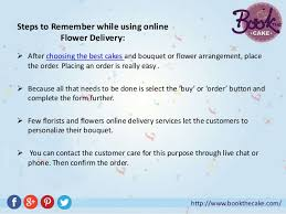 Best Place To Buy Flowers Online - what is the process of using an online flower delivery service